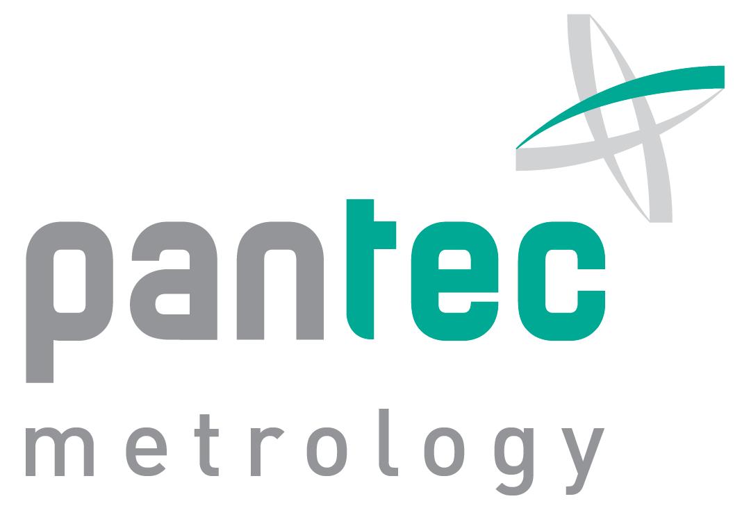 Logo Pantec