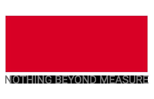 logo API :::Microservice