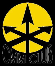 CMM Club