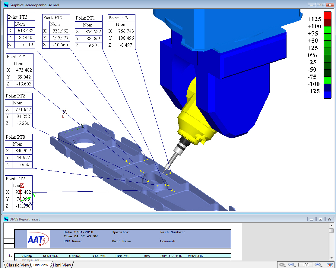COMPLETE-CMM-STYLE-MEASUREMENT-REPORTS