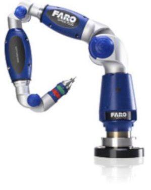 LEAD Technologies Inc. V1.01 :::Microservice