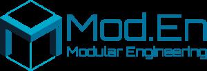 logo Mod_En