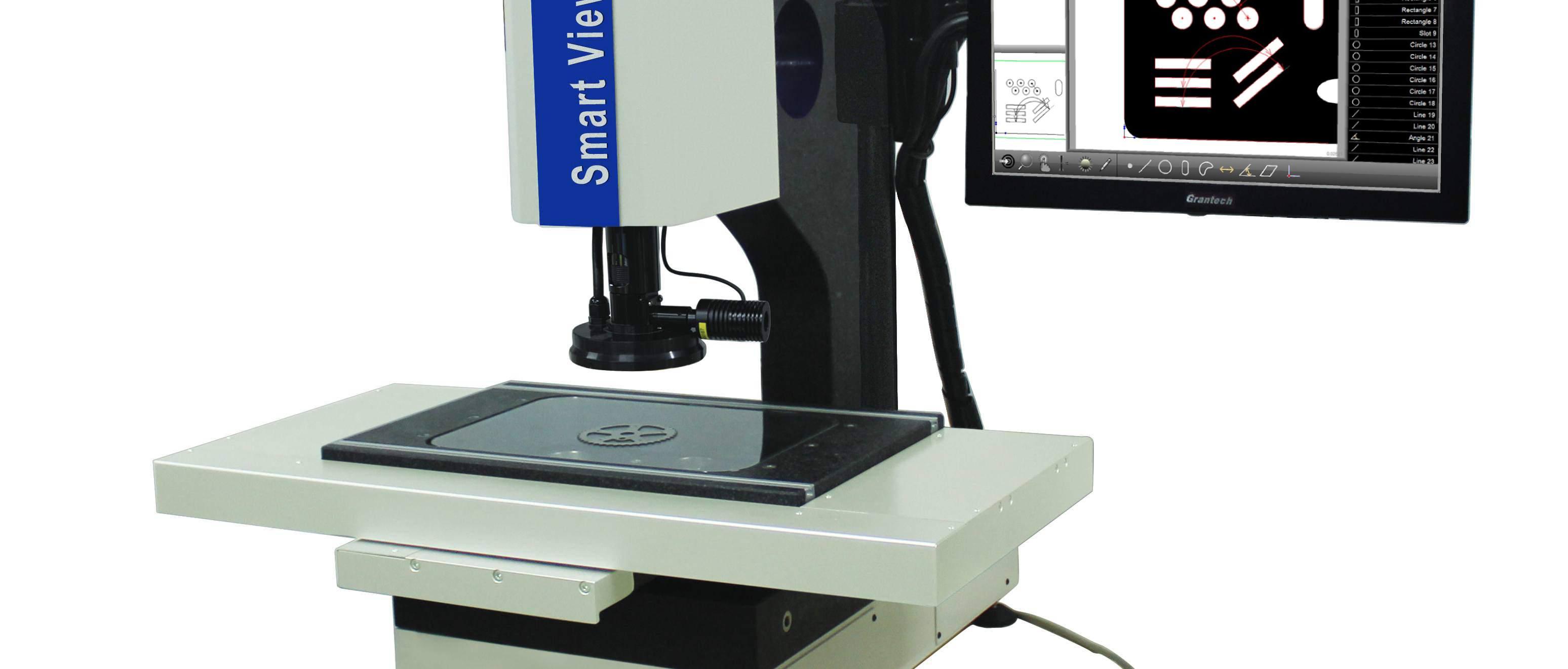 Smart-View-300-CNC-1 :::Microservice