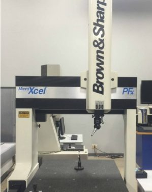 B & S 7105 :::Microservice