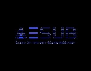 Logo AESUB :::Microservice